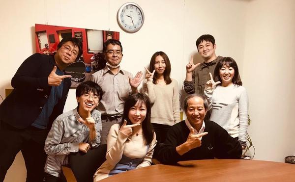 第1回100クラWEBコンサート開催。会員登録はhttps://1mcl.jp/